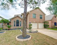 16511 Stone Prairie Drive, Houston image