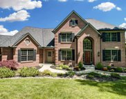 308 Summer View Drive, Anderson Twp image