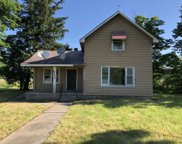 4542 W 400 S Road, Huntington image