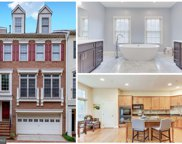 1629 Colonial Hills   Drive, Mclean image