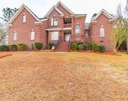 109 Laurel Hill Drive, West Columbia image