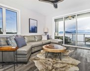 802  Sandpoint Ave #8305, Sandpoint image