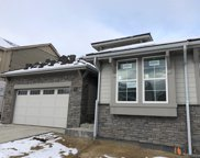 16335 Sand Mountain Way, Broomfield image