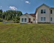 225 Clarkson Rd, Factoryville image