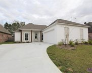 3245 Pine Grove Dr, Baton Rouge image