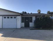 4407 Tortilla Cir Circle, Oceanside image