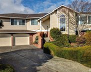 427 2nd Ave N, Edmonds image