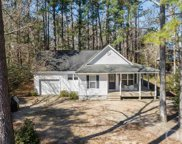 5032 The Woods Road, Kitty Hawk image
