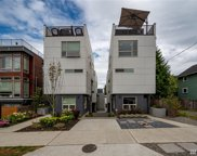 3816 A 23rd Ave W, Seattle image