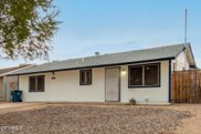 2395 S Arizona Road, Apache Junction image
