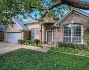 14608 Dartmouth Court, Addison image