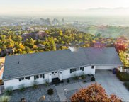446 E North Hills Dr, Salt Lake City image