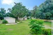 502 HIGHLAND AVE, Green Cove Springs image