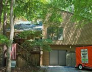 3824 Nowlin Rd, Kennesaw image