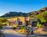 14004 E Geronimo Road, Scottsdale image