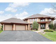11497 Armstrong Court, Inver Grove Heights image