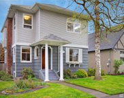 3224 62nd Ave SW, Seattle image