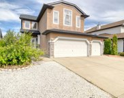520 Sandy Beach Cove, Chestermere image