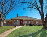 18520 Featherwood Drive, Dallas image