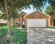 1109 Boxwood Drive, Crowley image