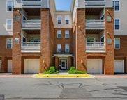 4320 Cannon Ridge   Court Unit #X, Fairfax image