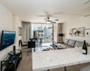 2345 Ala Wai Boulevard Unit 1101, Honolulu image