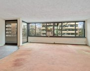162-11 9th Ave Unit #3C, Beechhurst image