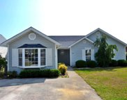 914 Colonial Circle, Carolina Beach image