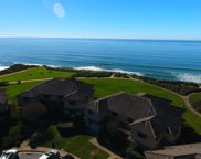 523 Seascape Resort Dr, Aptos image