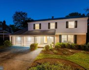 1494 Selworthy Road, Rockville image