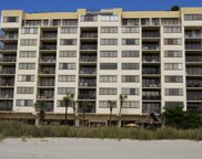 2307 S Ocean Blvd. Unit 7A, North Myrtle Beach image