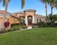 6569 The Masters Avenue, Lakewood Ranch image