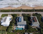 6238 S Atlantic Avenue, New Smyrna Beach image