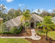 3396 Sterling Ridge Court, Longwood image