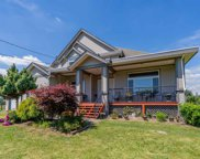 21329 96 Avenue, Langley image