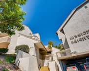 6275 Rancho Mission Rd Road Unit #105, Mission Valley image