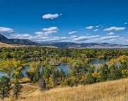 1310 Knox Drive, Boulder image
