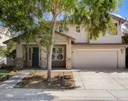 109  Candlewood Court, Lincoln image