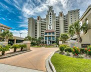 5310 N Ocean Blvd. Unit 1101, Myrtle Beach image