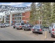 9202 E Lodge Dr S Unit 205,6, Snowbird image