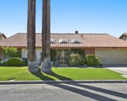 35909 Ottawa Street, Cathedral City image