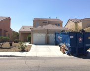 5973 SPINNAKER POINT Avenue, Las Vegas image