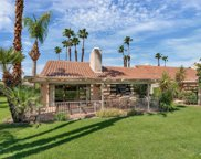 335 Forest Hills Drive, Rancho Mirage image