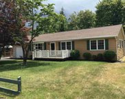 1500 W Shaffer Ave, Galloway Township image