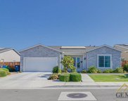 9304 Manor Forest, Shafter image