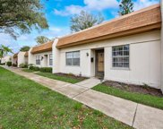1277 Mission Circle Unit 49-F, Clearwater image