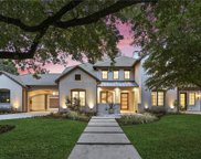 7110 Greenbrook Lane, Dallas image