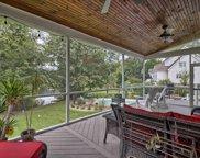 124 Match Point Drive, Chapin image