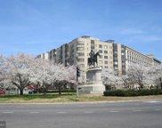 1 Scott  Nw Circle Unit #3, Washington image