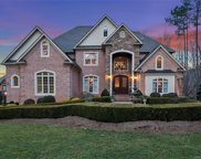 134 Sleepy Cove  Trail, Mooresville image